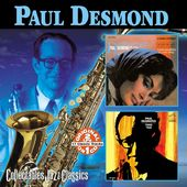 Desmond Blue / Take Ten [Limited Distribution]