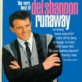Very Best of Del Shannon