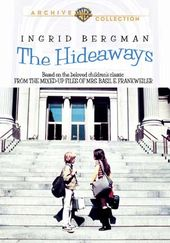 The Hideaways (Widescreen)