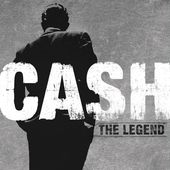 Legend (4-CD Box Set)