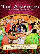 The Apostles (Complete 10-Part Series)