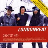 London Beat, Greatest Hits [Import]