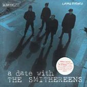 "A Date With The Smithereens (4x7"" Vinyl Box Set)"
