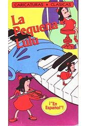 La Pequena Lulu (Spanish Language)