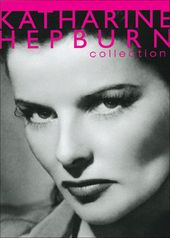 Katharine Hepburn Collection (Morning Glory /
