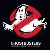 Ghostbusters [2016] [Original Motion Picture