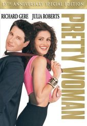 Pretty Woman (15th Anniversary Special Edition)