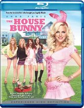 The House Bunny (Blu-ray)