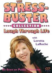 The Stress-Busters Collection: Laugh Through Life