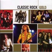 Gold: Classic Rock (2-CD)