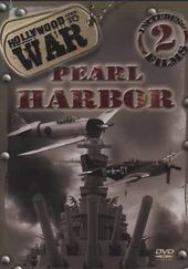 WWII - Hollywood Goes to War: Pearl Harbor