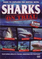 Sharks on Trial