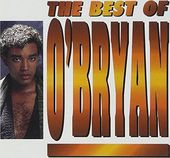 The Best of O'Bryan
