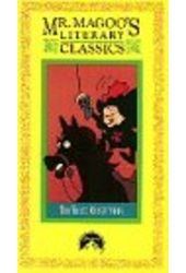 Mr. Magoo's Literary Classics - The Three