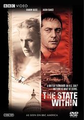 The State Within (2-DVD)