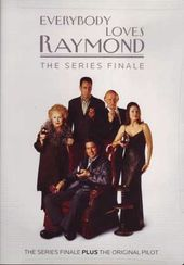 Everybody Loves Raymond - Series Finale