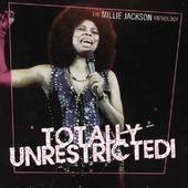 Totally Unrestricted! The Millie Jackson