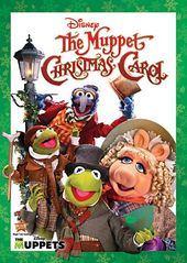 The Muppet Christmas Carol (20th Anniversary