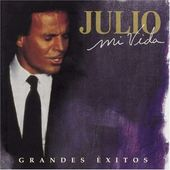 Mi Vida: Grandes Exitos (2-CD)