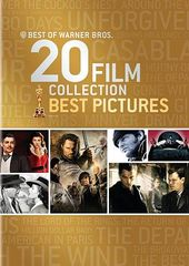 Best of Warner Bros.: 20 Film Collection - Best
