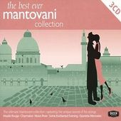 The Best Ever Mantovani Collection