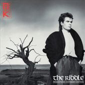 The Riddle [Expanded Edition] (2-CD)