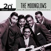 The Best of The Moonglows - 20th Century Masters