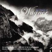 Power of Wagner