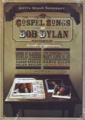 Gotta Serve Somebody: The Gospel Songs of Bob