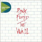 The Wall (2-CD) [Remastered]