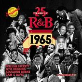 25 Years of R&B: 1965