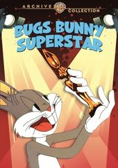 Bugs Bunny Superstar (Full Screen)