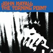 The Turning Point (2-LPs - 180Gv)