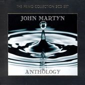 Anthology [Retro] (2-CD)