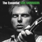 The Essential Van Morrison (2-CD)