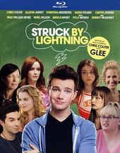 Struck By Lightning (Blu-ray)