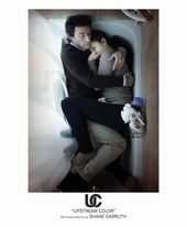 Upstream Color (Blu-ray + DVD)