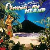 Christmas on Big Island