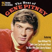 The Best of Gene Pitney