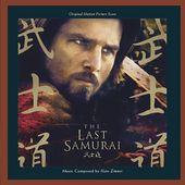 The Last Samurai [Original Motion Picture