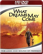 What Dreams May Come (HD DVD)