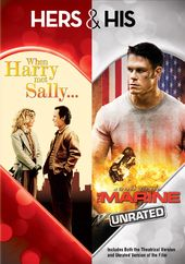 When Harry Met Sally / The Marine