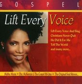 In the Spirit: Lift Every Voice