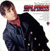 The Greatest Hits Of Eric Burdon And The Animals