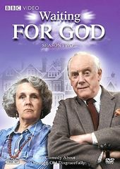 Waiting for God - Season 2 (2-DVD)
