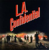 L.A. Confidential [Soundtrack]