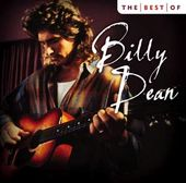 The Best of Billy Dean