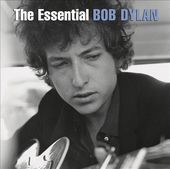 The Essential Bob Dylan (2-CD)