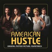 American Hustle (Original Motion Picture