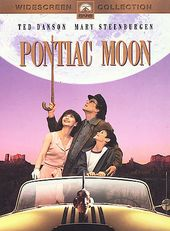 Pontiac Moon (Value Line Widescreen)
